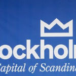 Stockholm - Capital of Scandinavia