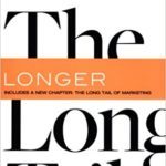The Long Tail - Cris Andersson