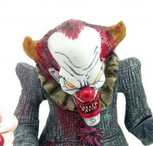 Ond clown