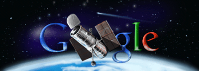 Hubble rymdteleskopet