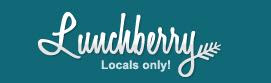 Lunchberry Logo