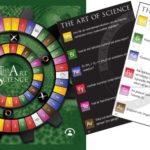 Academic Board Games