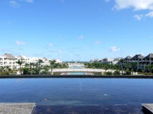 Hard Rock Hotell Punta Cana