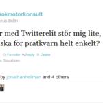 Twitterelit